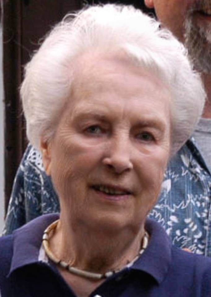 http://www.croswellfuneralhome.com/Pictures/A Rita McKendry.jpg