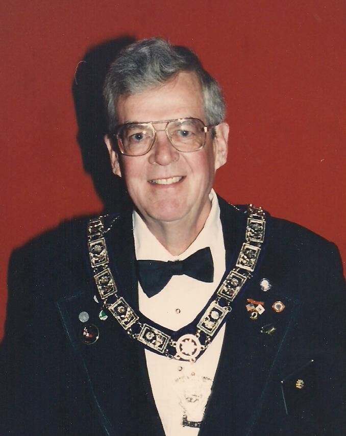 http://www.croswellfuneralhome.com/Pictures/Allan nelson.jpeg
