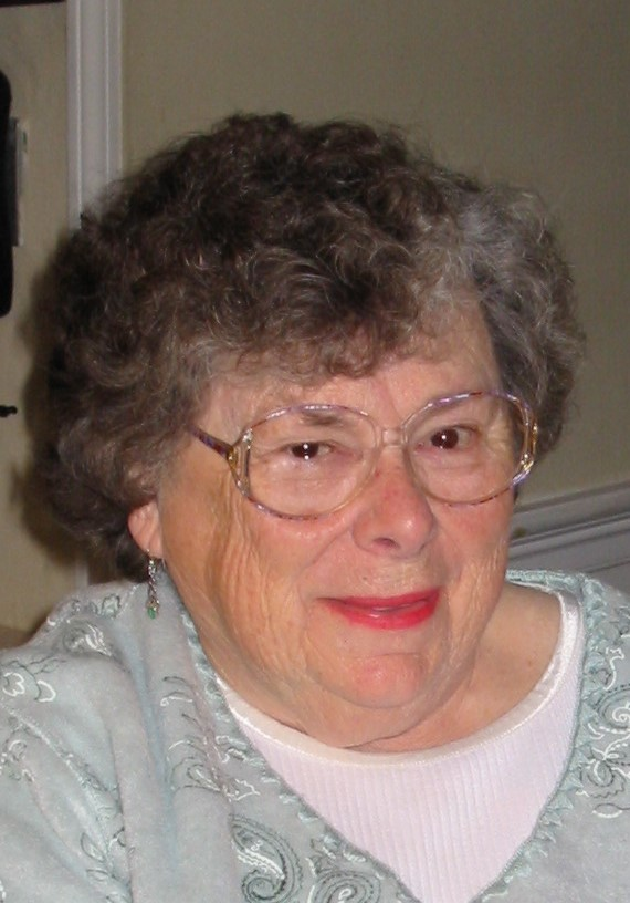 http://www.croswellfuneralhome.com/Pictures/Betty%20Davis%20pic.jpg