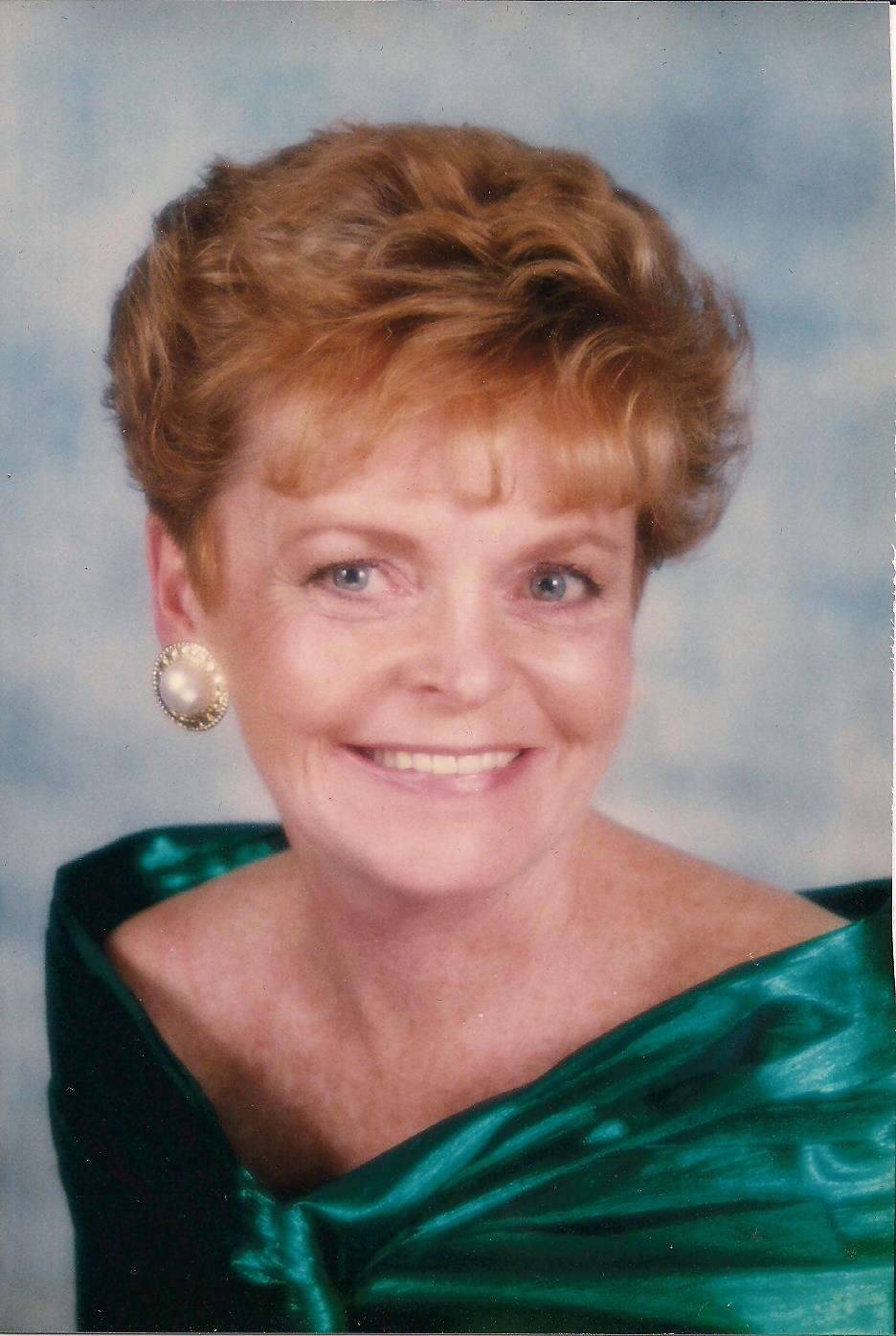 http://www.croswellfuneralhome.com/Pictures/Beverly Viveiros.jpeg