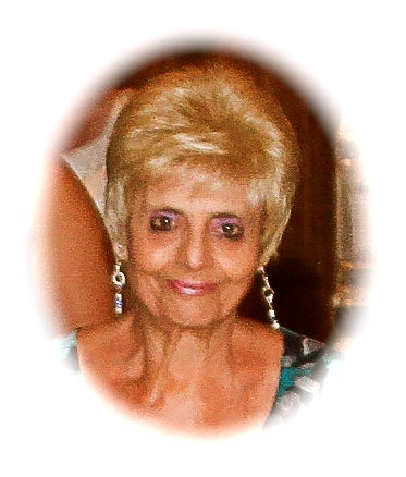 http://www.croswellfuneralhome.com/Pictures/Donna Lynch pic.jpg