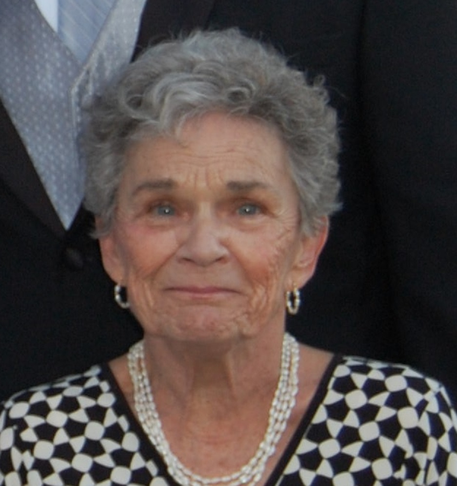 http://www.croswellfuneralhome.com/Pictures/Dorothy Jackson pic.jpg