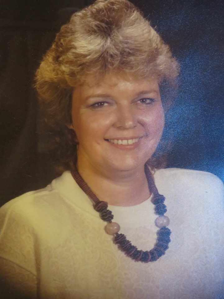 http://www.croswellfuneralhome.com/Pictures/Gaye%20OBrien.jpg