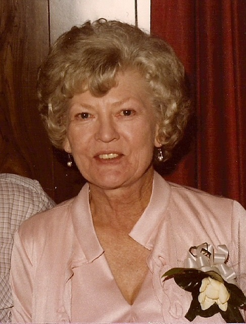 http://www.croswellfuneralhome.com/Pictures/Gertrude%20McManus%20pic.jpg