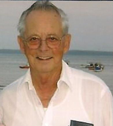http://www.croswellfuneralhome.com/Pictures/Henry waters Pic.jpeg