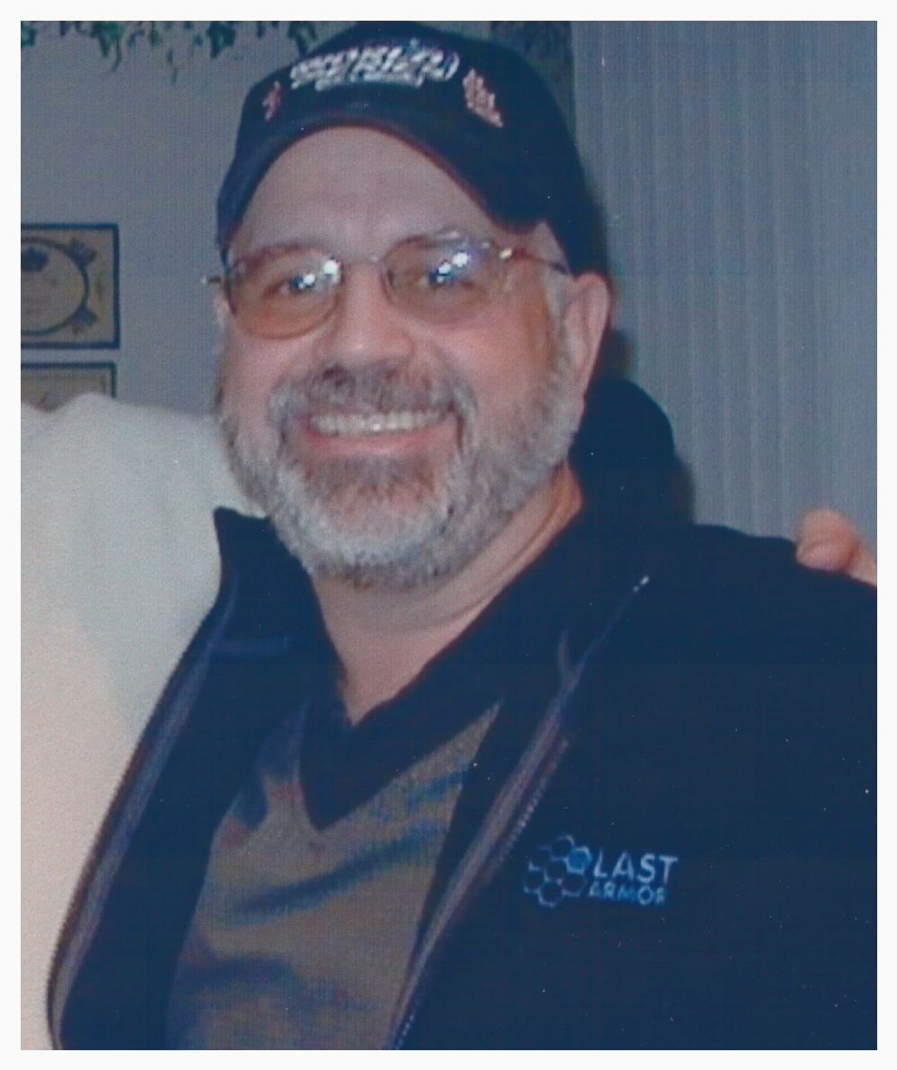 http://www.croswellfuneralhome.com/Pictures/John%20Allen%20Pic.jpg