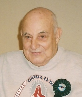 http://www.croswellfuneralhome.com/Pictures/John Collins trans and web pic.jpg