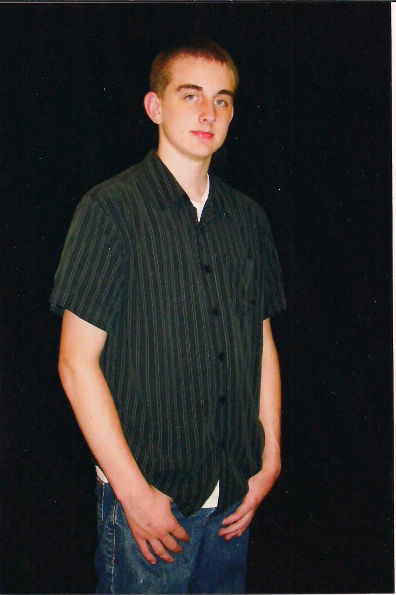 http://www.croswellfuneralhome.com/Pictures/Joseph%20G.%20O'Neill%20pic.jpg