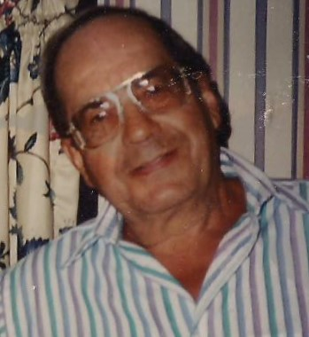 http://www.croswellfuneralhome.com/Pictures/Joseph viveiros pic (2).jpeg