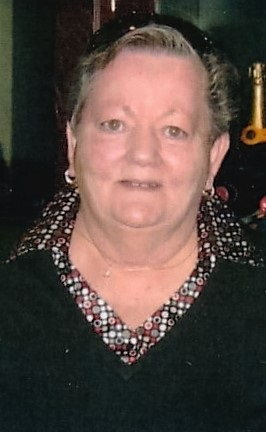 http://www.croswellfuneralhome.com/Pictures/Kathryn%20Winters%20pic.jpg
