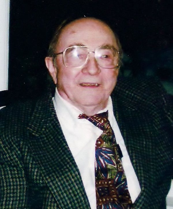 http://www.croswellfuneralhome.com/Pictures/Leo petti pic.jpeg