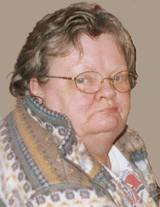 http://www.croswellfuneralhome.com/Pictures/Marcia%20Rodgers%20pic%202.jpg