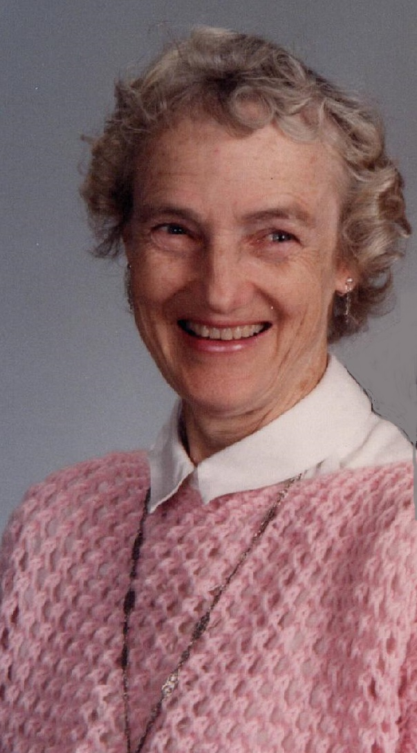 http://www.croswellfuneralhome.com/Pictures/Margaret Davis pic.jpg