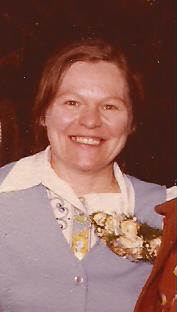 http://www.croswellfuneralhome.com/Pictures/Patricia Sully pic.jpeg