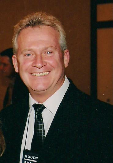 http://www.croswellfuneralhome.com/Pictures/Paul Woods pic.jpeg
