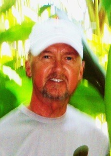 http://www.croswellfuneralhome.com/Pictures/Peter%20hodgen%20pic.jpg