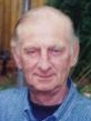 http://www.croswellfuneralhome.com/Pictures/Richard%20Mayo.jpg