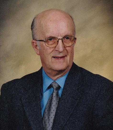 http://www.croswellfuneralhome.com/Pictures/Robert coffill pic.jpg