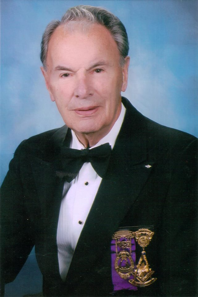 http://www.croswellfuneralhome.com/Pictures/WILLIAM P STICKNEY.jpg
