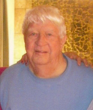 http://www.croswellfuneralhome.com/Pictures/Wendel%20Johnson%20pic.jpg