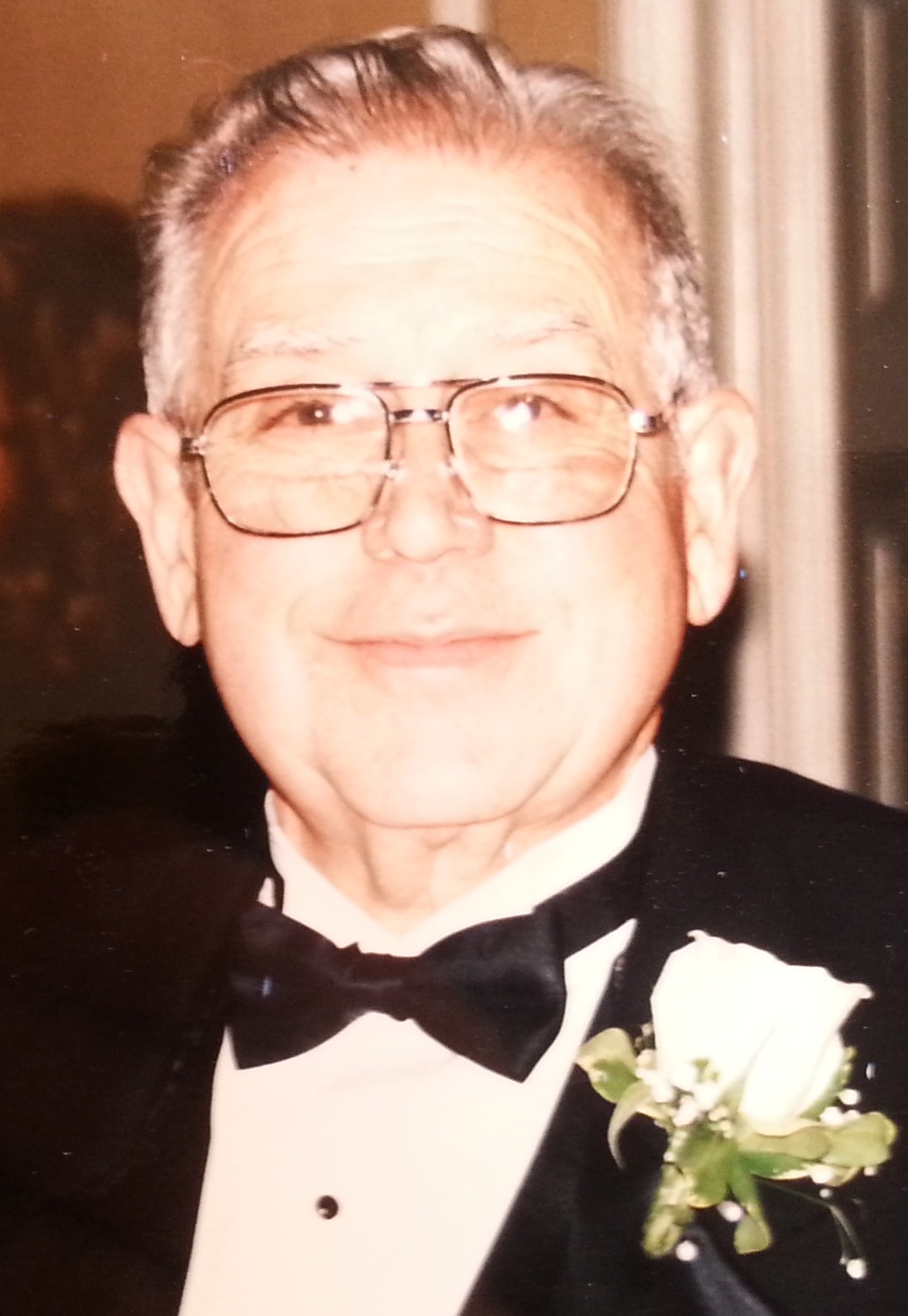 http://www.croswellfuneralhome.com/Pictures/agripinno%20Cardello%20pic%20cropped.jpg