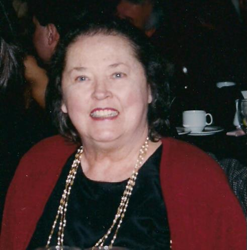 http://www.croswellfuneralhome.com/Pictures/barbara obrien pic 3.jpeg.jpeg