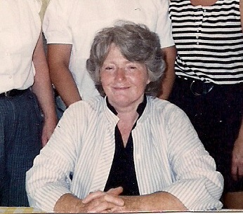 http://www.croswellfuneralhome.com/Pictures/dorothy%20gallant%20pic.jpg