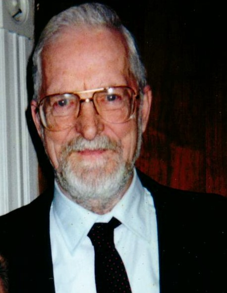 http://www.croswellfuneralhome.com/Pictures/gerald%20Lavigne%20pic.jpeg