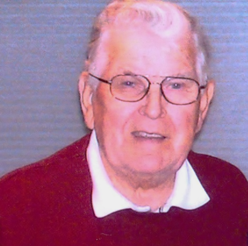 http://www.croswellfuneralhome.com/Pictures/john cumming.jpg