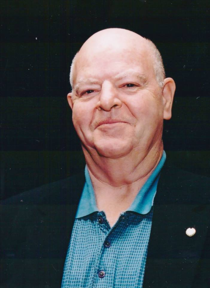 http://www.croswellfuneralhome.com/Pictures/philip Shapleigh.jpg