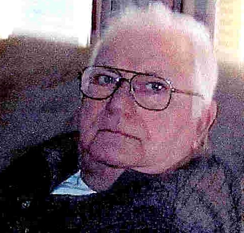 http://www.croswellfuneralhome.com/Pictures/wallace king.jpg
